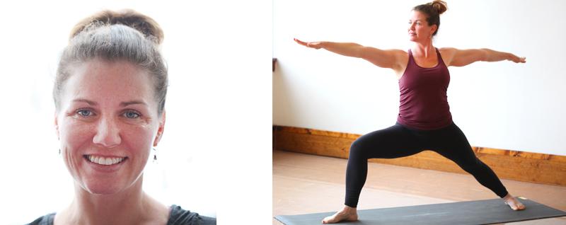 Moscow Yoga Center